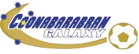 Coonabarabran Galaxy Football Club