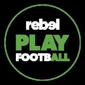 generic play logo 2018